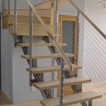 stainless-steel-floating-stairs121